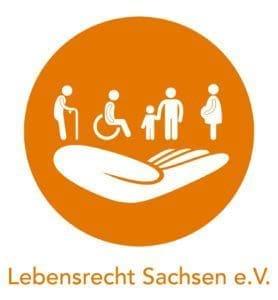 Lebensrecht Sachsen e.V.